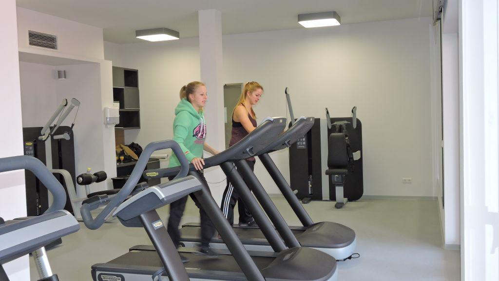 tennispark-badenweiler-fitness-710461